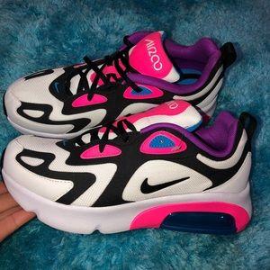 Nike Air Max200